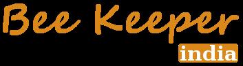 Bee Keeper India